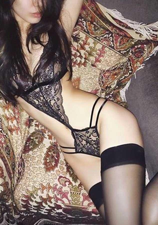 1f4ce3996997 Sexy Lace Perspective Teddy Lingerie in 2019 | Teddy lingerie ...