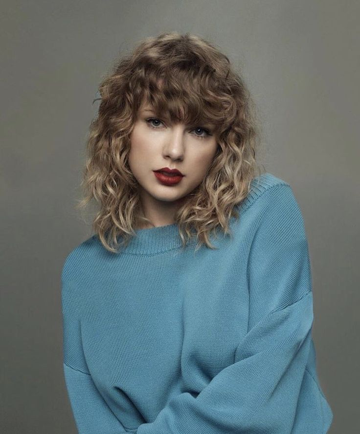 Taylor Swift Reputation Photoshoot