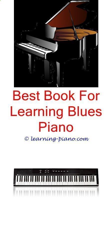 Piano Learn The Piano App Ipad Learning Piano Chords Gamespiano