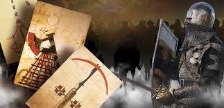 SULTAN BAYBARS KİTAP ile ilgili görsel sonucu