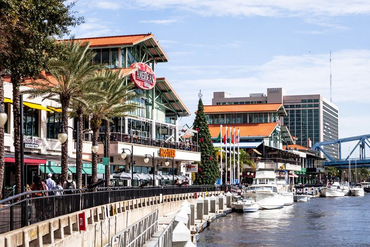 20 Best Things To Do In Jacksonville Florida Jacksonville Beach Florida Jacksonville Florida Florida Adventures