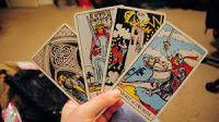 Los arcanos: Tarot del Amor, Tarot el Oraculo videncia natural: DOY ORIENTACION PARA TOMAR DECISIONES