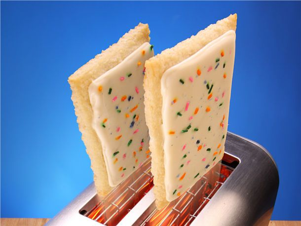 The homemade pop tart recipe to use! but I used http://www.browneyedbaker.com/2010/07/22/homemade-pop-tarts/ for the filling recipe and dough