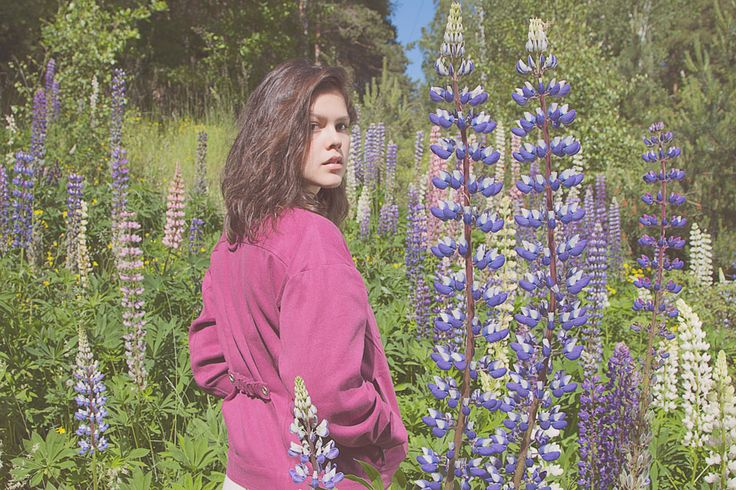 RCM CLOTHING SS16 / Gauguin Jacket / 52% hemp 43% organic cotton 5% spandex twill / Sustainable Hemp Apparel http://www.rcm-clothing.com/