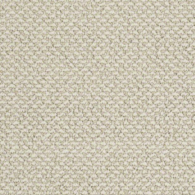71 Best Carpet Images On Pinterest