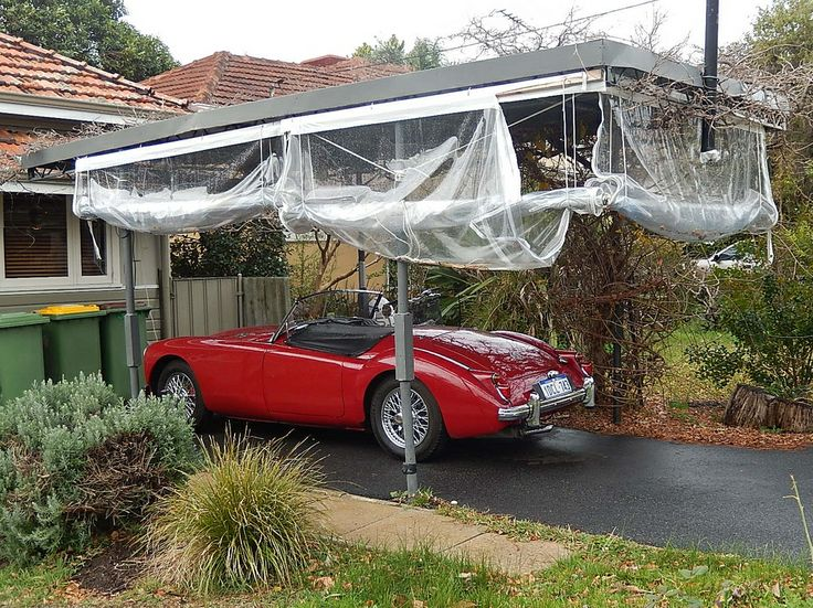 20 Best Car Covers Outdoor Storage Images On Pinterest Car
