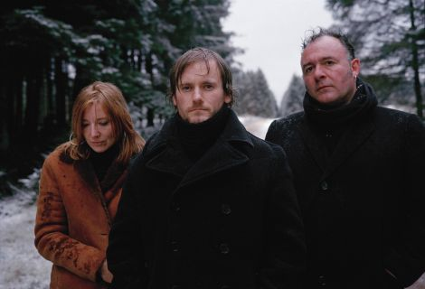 Portishead are one of the most important bands in the trip-hop movement. Here, The Mezzanine looks at their debut album; 'Dummy'