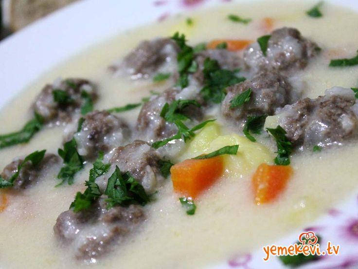 Yemekevi.tv l Videolu Yemek Tarifleri Sitesi