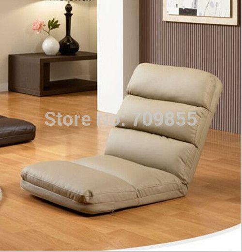 liegestuhl leder raum und m beldesign inspiration. Black Bedroom Furniture Sets. Home Design Ideas