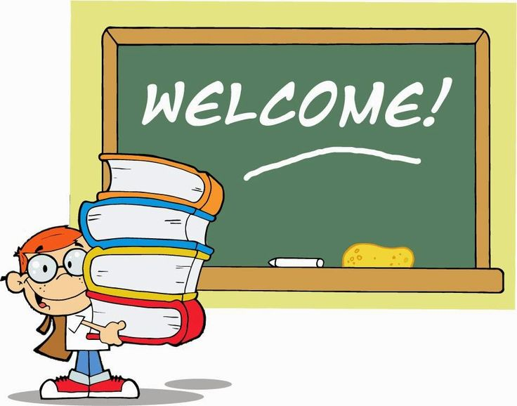 15 best Welcome back! images on Pinterest | Google search ...