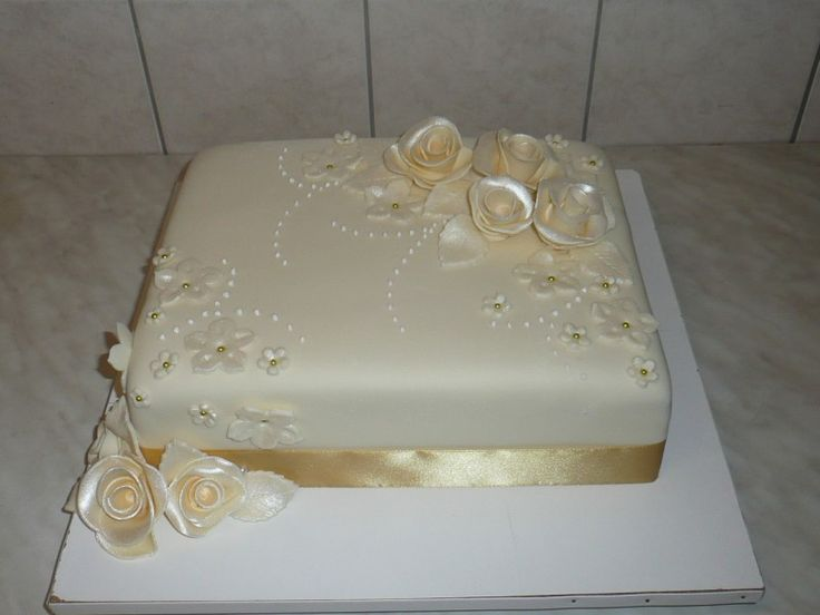 svadobne torty - Hľadať Googlom