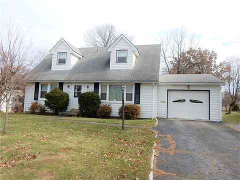 Page 12   Mercer County, PA Real Estate & Homes for Sale - realtor.com®