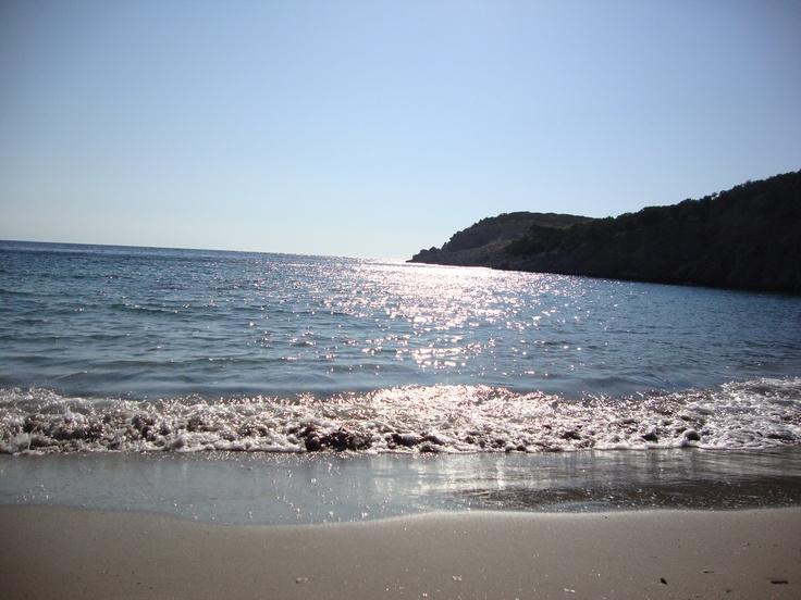 Skyros_ agalipa beach