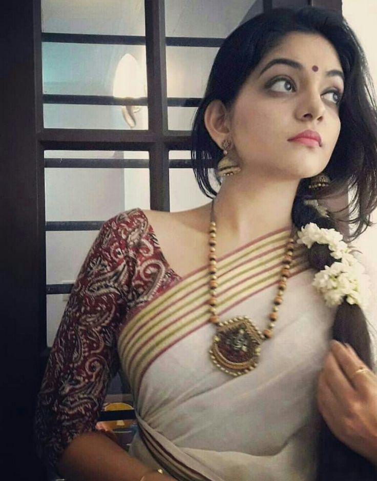 #Ahaana Krishna #mollywoodactress #mollywood