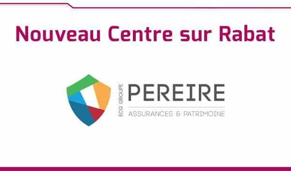 Ecg Pereire Assurances Recrute Des Televendeurs En Assurance Salaire 10000 Dhs Dreamjob Ma Ecg Gestionnaire Rh Site Emploi