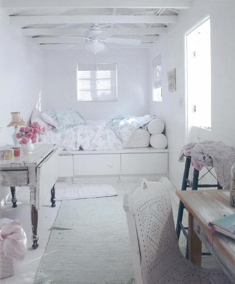 17 best images about shabby chic on pinterest cottages Rachel ashwell interiors