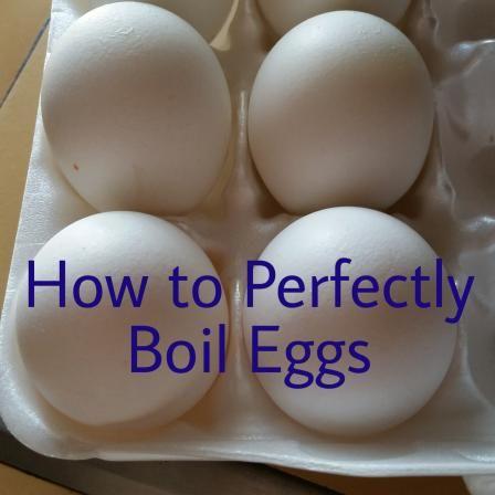 hard_boiled_eggs