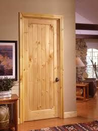 Image result for old wood rough rough natural for Natural wood doors interior