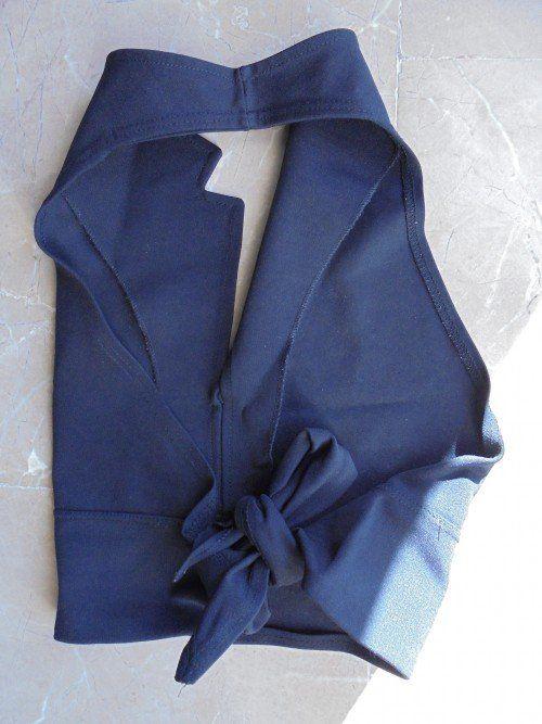 (Θεσσαλονίκη) ΓΥΝΑΙΚΕΙΑ ΡΟΥΧΑ & ΥΠΟΔΗΜΑΤΑ • Γυναικεία ρούχα κάποια επώνυμα: Καλησπέρα τα ρούχα χρειάζονται πλύσιμο λόγω του ότι τα είχα…