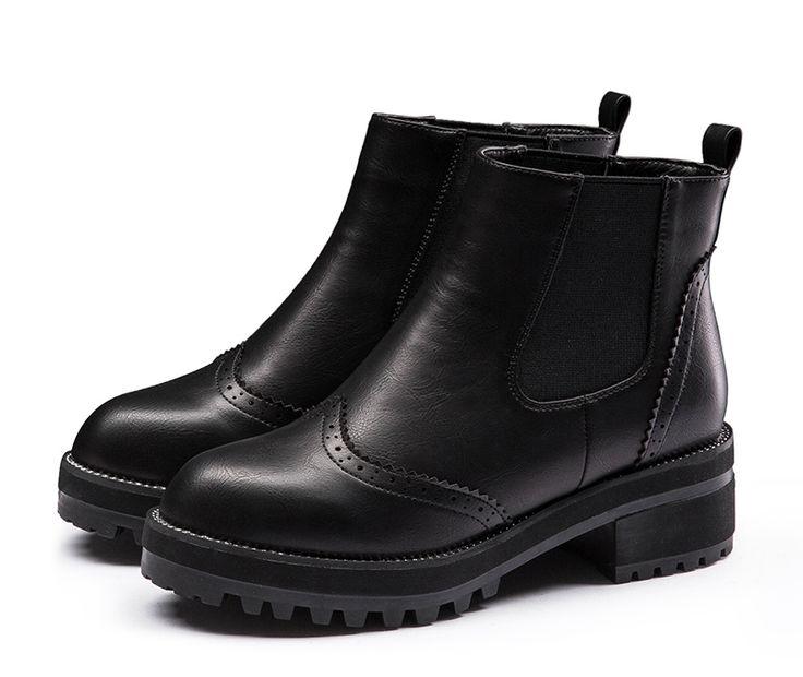 Выдающийся поэзия нигерия 2016 новые зимние-осенние челси ботинки