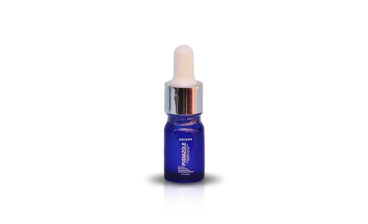Toenail Fungus Treatment, Nail Whitener