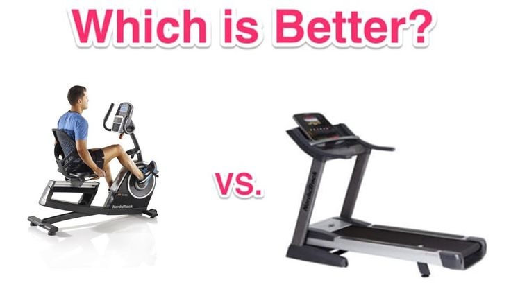 recumbent bike - recumbent exercise bike weight loss #recumbent-bike-exercise #recumbent-bike-exercises-what-muscles #recumbent-bike-exercise-benefits #recumbent-exercise-bike-weight-loss #recumbent-exercise-bike-workout