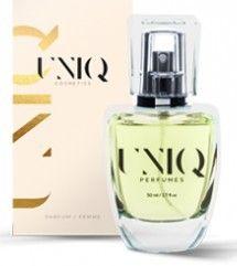 Uniq cosmtics - parfémy No.12