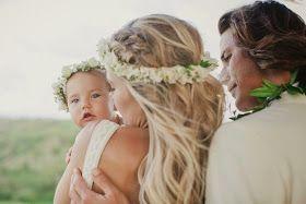 Confesiones de una boda: La boda bohemia