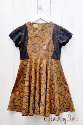 ME2703.1543 Luna Sogan Classic Dress -XL
