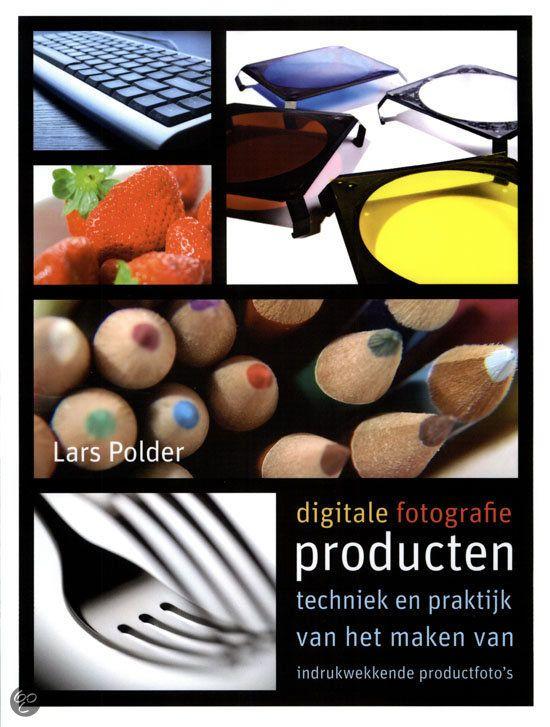 Digitale fotografie Producten