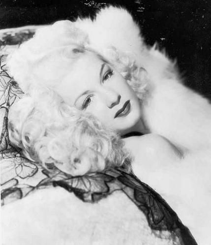 Sexy Betty Hutton nudes (74 foto) Cleavage, Instagram, braless