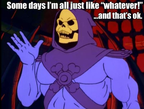 20 Skeletor Quotes That Will Put You in a Good Mood