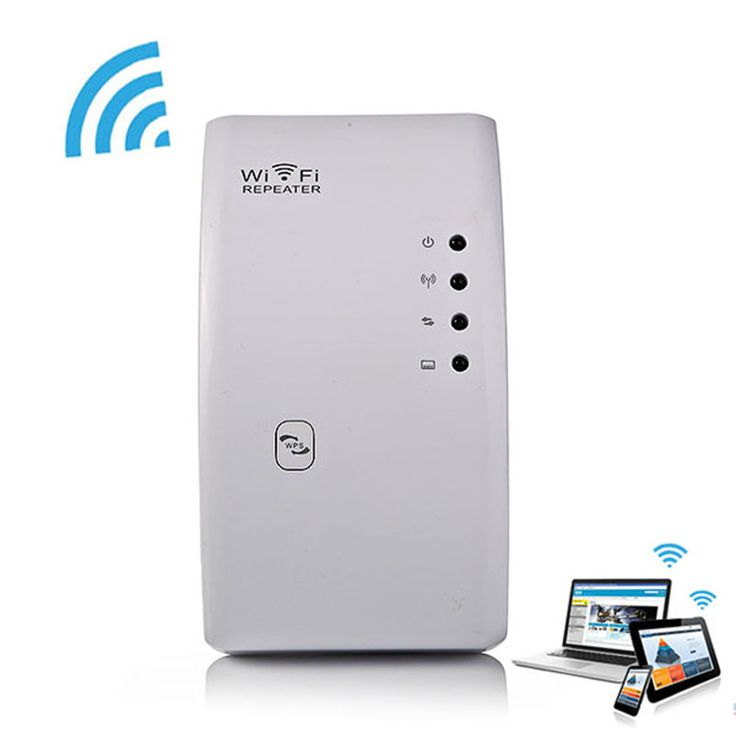 Original Wireless WIFI Repeater 300Mbps Network Antenna Wifi Extender Signal Amplifier 802.11n/b/g Signal Booster Repetidor Wifi //Price: $20.37 & FREE Shipping //     #hashtag2