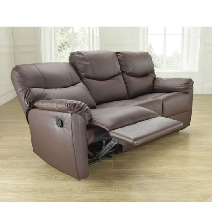 cool recliner sofa purchasing tips you will love reclining sofa do you have sofas or need to avoid the low back pain