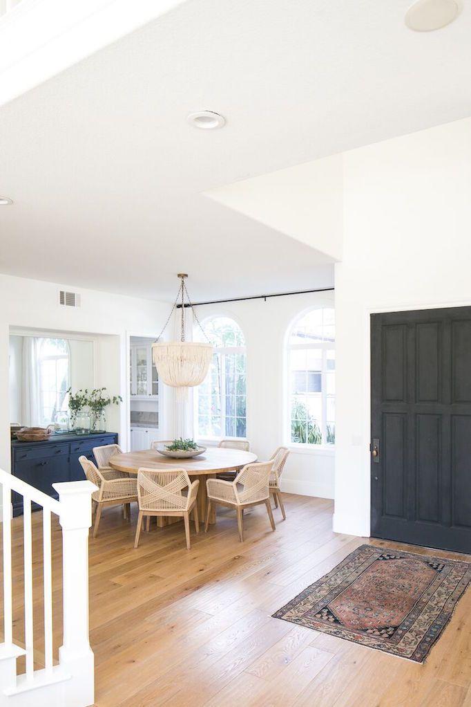 289 best Umbau 2018 images on Pinterest Kitchens, Interior - esszimmer gestaltung 107 ideen