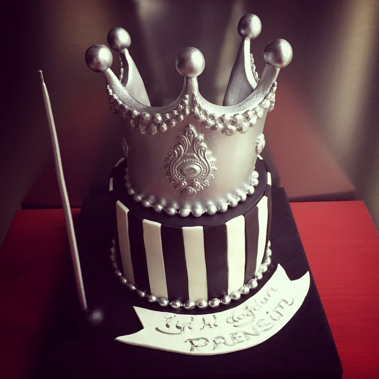 98 best Pinar Aran Cake Design images on Pinterest Cake designs