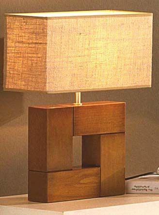 base para hacer con los restos de la madera del artesanado