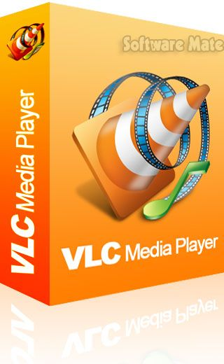 VLC Media Player 2.0.8 - For Windows & Mac - Software Mate