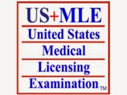 Bienvenido A Nuestra Comunidad Médica Al Alcance De Todos!! : USMLE
