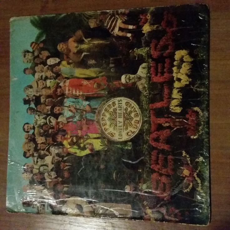 The Beatles,Sgt Peppers Lonely Hearts Club,South African press, #thebeatles  #1960s