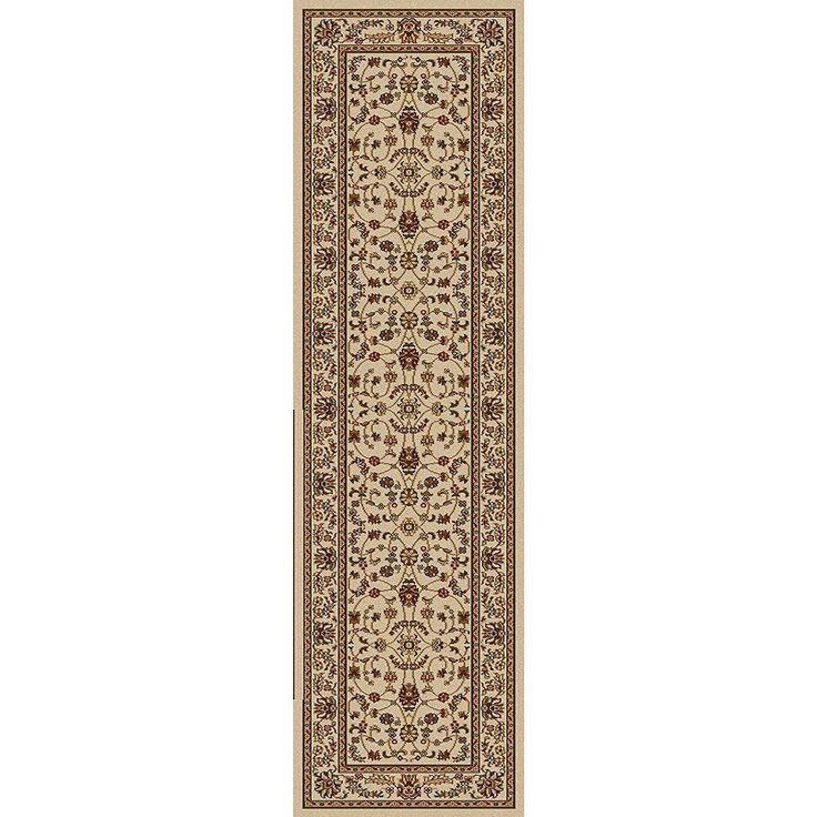 Best 25 Rug Over Carpet Ideas On Pinterest Rug