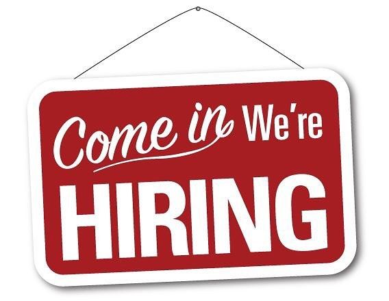 Montgomery Self Storage is looking to fill a full time position with a set schedule. Job will be Fridays-Sundays at our East Conroe location and Mondays & Tuesdays at our NW Houston location with Wednesdays and Thursdays off. Successful candidates will be energetic possess a get it done attitude and an outgoing personality. They should have a strong background in a customer-related sales environment with a proven sales record and superior customer service skills. Outdoor/light maintenance required. Pay range $10 - $13 per hour with benefits and bonus opportunities. Send resume to: areamgr@montgomeryss.com . . . . . #job #opening #jobopening #montgomeryselfstorage #storage #jobs #montgomerytx #conroe #nwhouston #houston #houstonjobs #work #werehiring #hiring #fulltime #texas