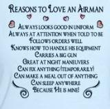 air force girlfriend quotes | Fell for a flyboy ️ | Pinterest
