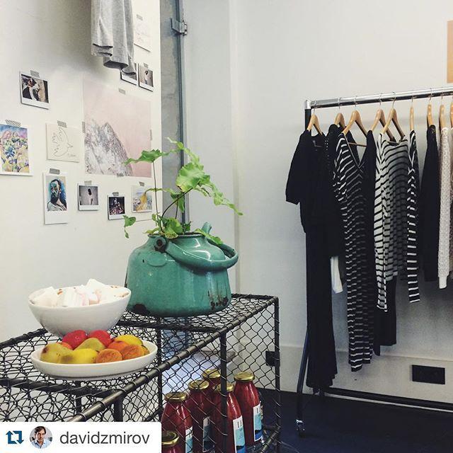 #Repost @davidzmirov with @repostapp. ・・・ RDV aujourd'hui au Pop Up by Zmirov pour découvrir la nouvelle arrivée chez @asapcommunication : @lei.1984  #lei1984 #mode #fashion #pressrelations #pr #fashion #mode #style #pe16 #ss16 #coolchic #vichy #dentelles #asapcommunication