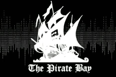 File sharing platform The Pirate Bay is set to be banned in the UK after a High Court ruled the website breaches copyright laws on a large scale.