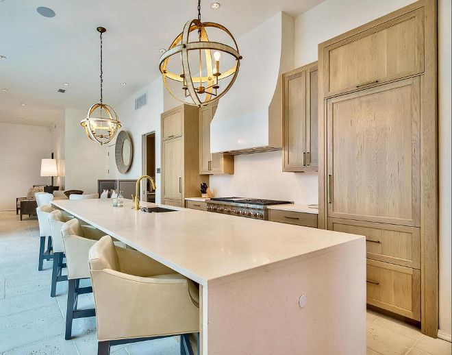 1000+ images about Kitchen Cabinets for my Spanish Revival ...