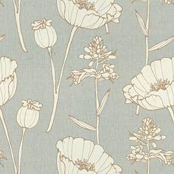 .: Home Decor Fabrics, Design Fabrics, Filicia Fabrics, Poppies Fabrics, Color, Poppies Fields, Linens, Poppy Fields, Poppy Fabrics