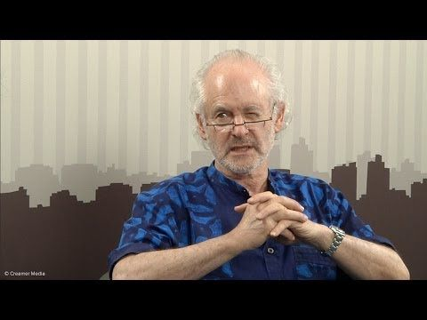 Raymond Suttner on: Numsa project -- goals too narrow?