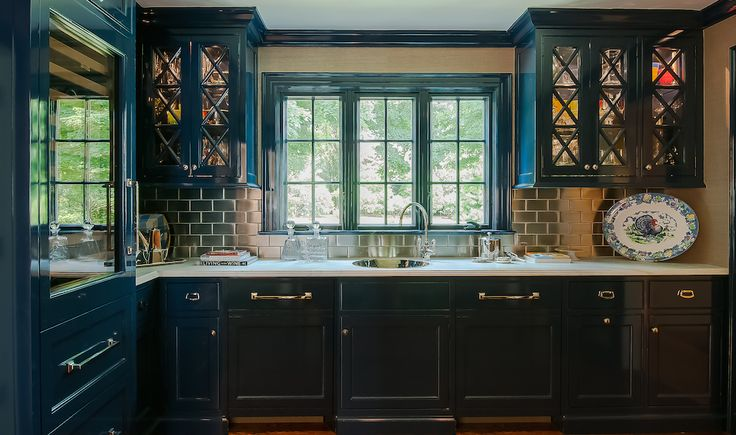 28 Best Butler 39 S Pantry Images On Pinterest Home Ideas Dream Kitchens And My House