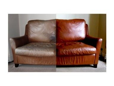 Authentic Upholstery is one-stop source for #furniturerepair & reupholstery in Sydney.